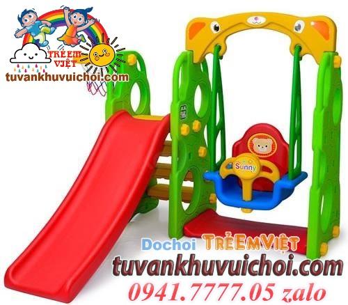cầu tuột nhựa, cầu tuột,khu vui chơi trẻ em, công ty chuyên lắp đặt khu vui chơi trong nhà, tư vấn mở khu vui chơi trẻ em, thiết kế khu vui chơi đẹp, nhà liên hoàn