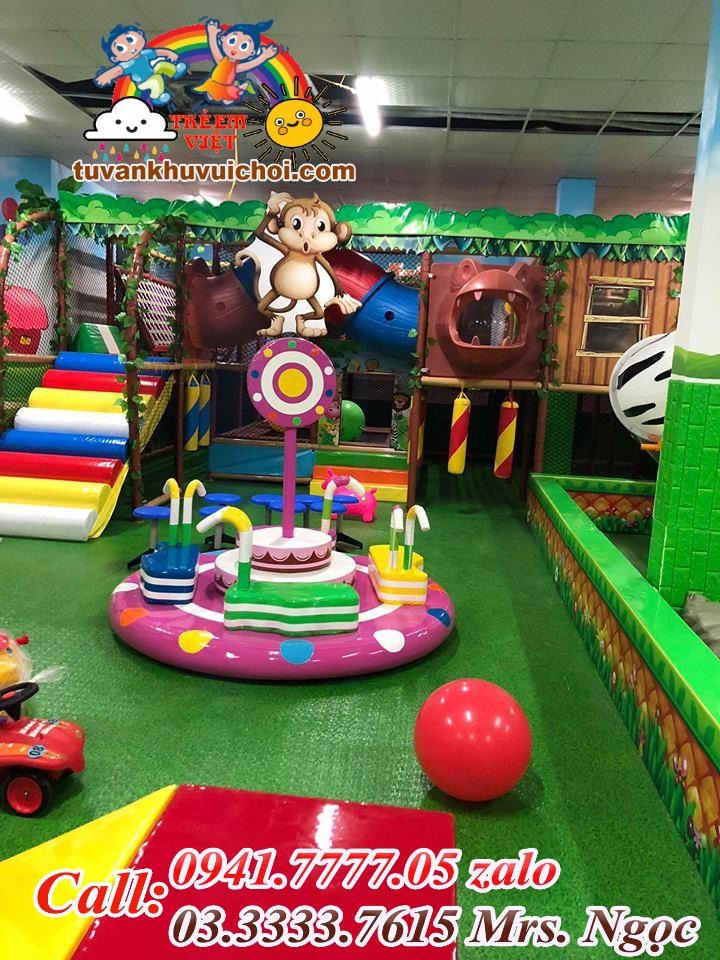 san-nhun-lon-trampoline