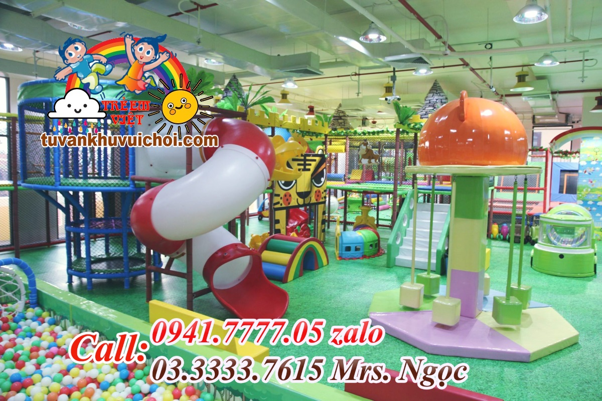thiết bị vui chơi trẻ em, tư vấn lắp đặt khu vui chơi liên hoàn trong nhà, tu van lap dat khu vui choi trong nha, tư vấn lắp đặt khu vui chơi trẻ em, tư vấn khu vui chơi, tu van khu vui choi, tư vấn khu vui chơi liên hoàn, tư vấn đầu tư kinh doanh khu vui chơi trẻ em, lắp đặt khu vui chơi