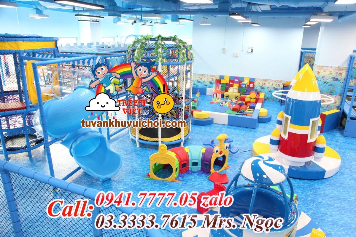 báo giá thiết bị vui chơi trẻ em khu vui chơi miễn phí cho trẻ em khu vui chơi trẻ em trong nhà tphcm thi công khu vui chơi trẻ em trong nhà đầu tư khu vui chơi trẻ em ở nông thôn