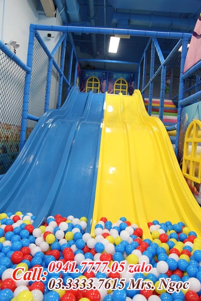 mở khu vui chơi trẻ em ở nông thôn, thanh ly khu vui choi tre em, kinh doanh khu vui chơi trẻ em ở quê, đầu tư khu vui chơi trẻ em ở nông thôn, báo giá khu vui chơi trẻ em trong nhà, kinh nghiệm mở khu vui chơi trẻ em trong nhà,