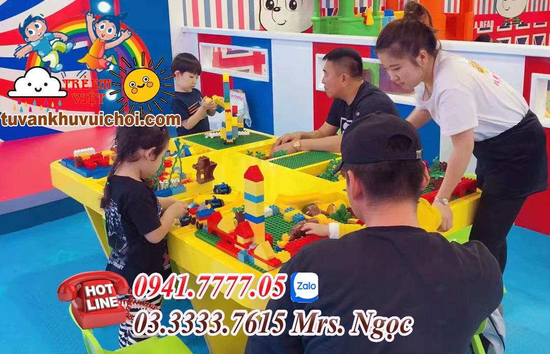 mở khu vui chơi trẻ em trong nhà, tư vấn mở khu vui chơi trẻ em trong nhà tư vấn mở khu vui chơi trẻ em, tư vấn mô hình trong nhà, tư vấn lắp đặt khu vui chơi trẻ em trong nhà, tư vấn kinh doanh khu vui chơi giải trí trẻ em,