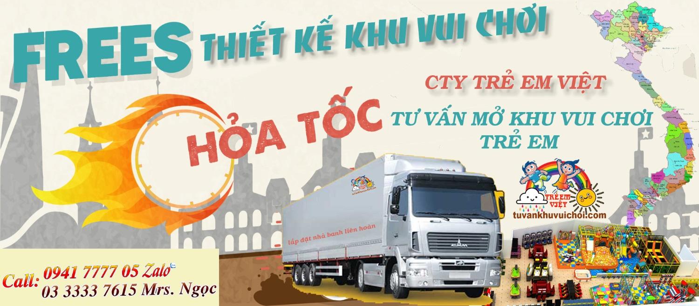 tu-van-mo-khu-vui-choi-tre-em (3)